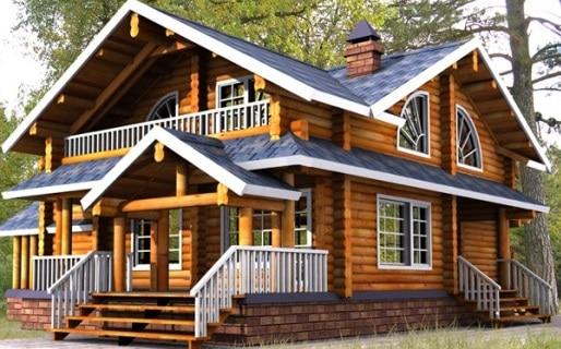 quanto costa una casa prefabbricata