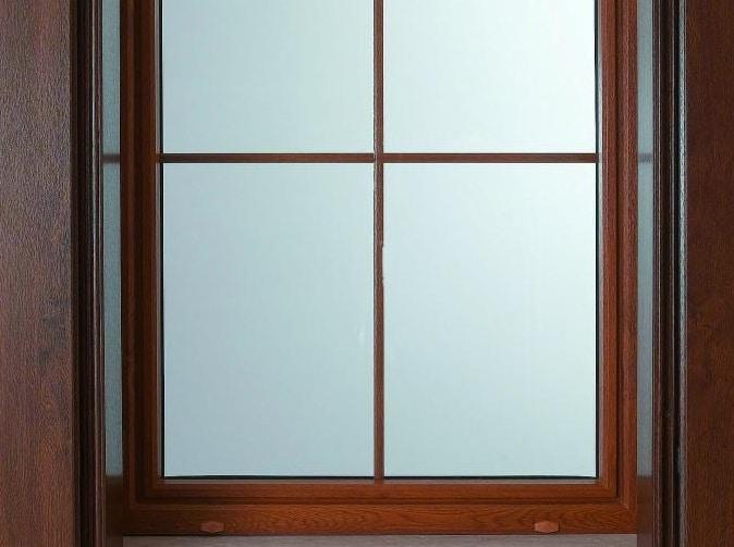 Riparazione finestre in legno blog edilnet - Finestre in legno prezzo ...