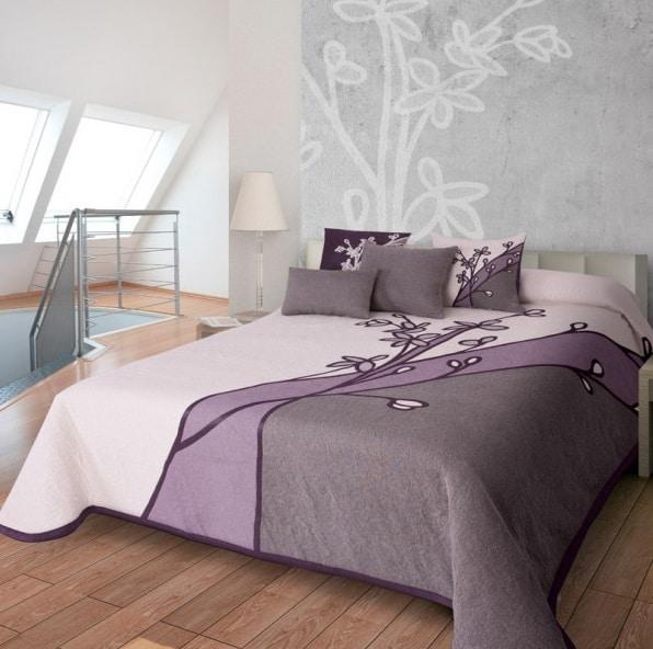 Ristrutturare casa da soli perch da evitare blog edilnet - Pitturare casa da soli ...