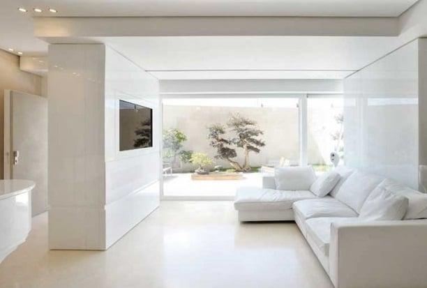 ristrutturare casa idee