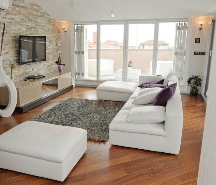 Ristrutturare casa da soli perch da evitare blog edilnet for Idee per restaurare casa