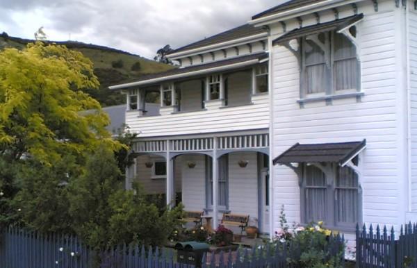 ristrutturare casa per b&b
