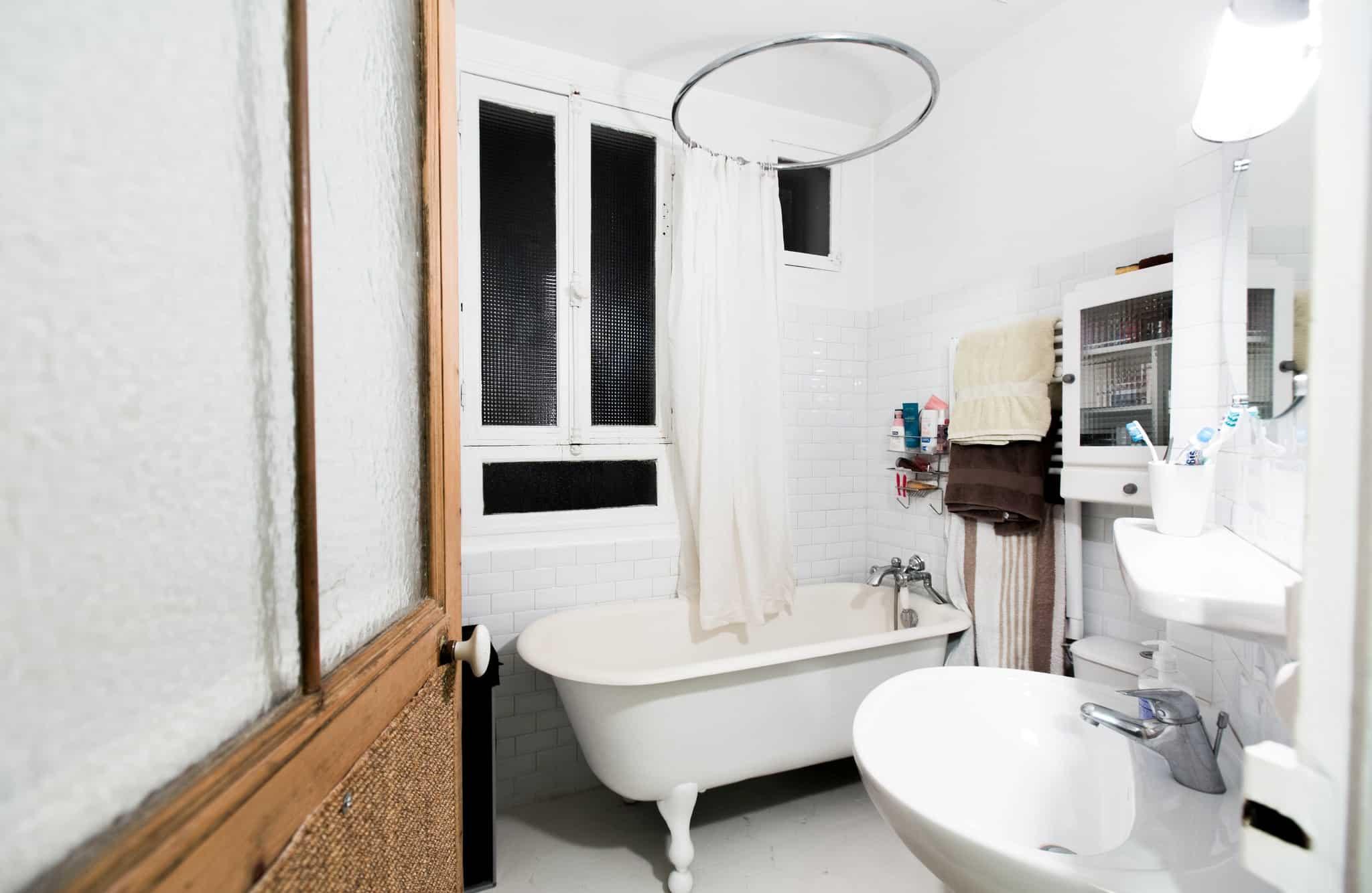 Prezzo ristrutturazione casa a roma blog edilnet - Costo medio ristrutturazione bagno ...