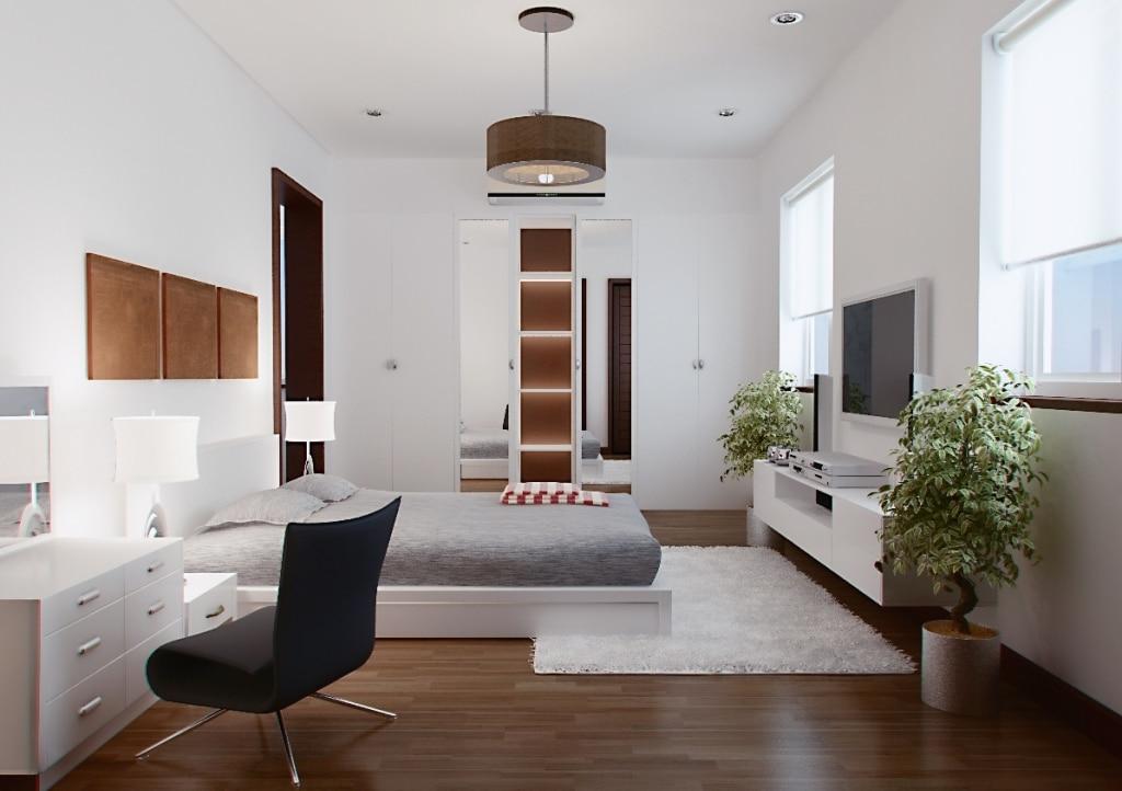 Prezzo ristrutturazione casa a roma blog edilnet for Compro casa roma centro