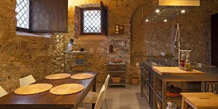 Ristrutturazione casale consigli e costi blog edilnet for Piani di casa rustici con cantina