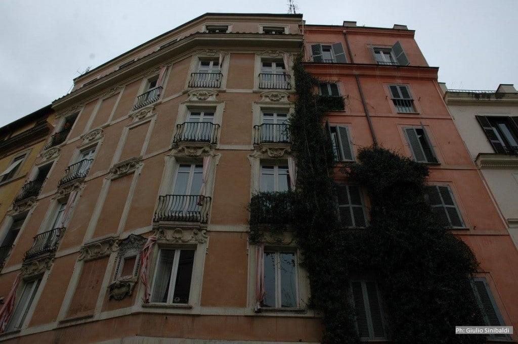 prezzo ristrutturazione casa a roma