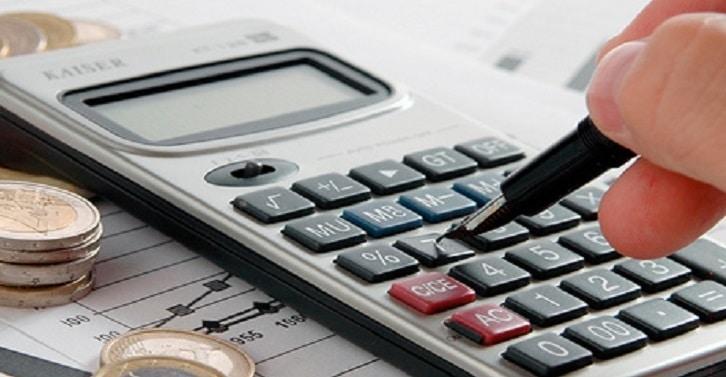 agevolazioni fiscali ristrutturazione casa