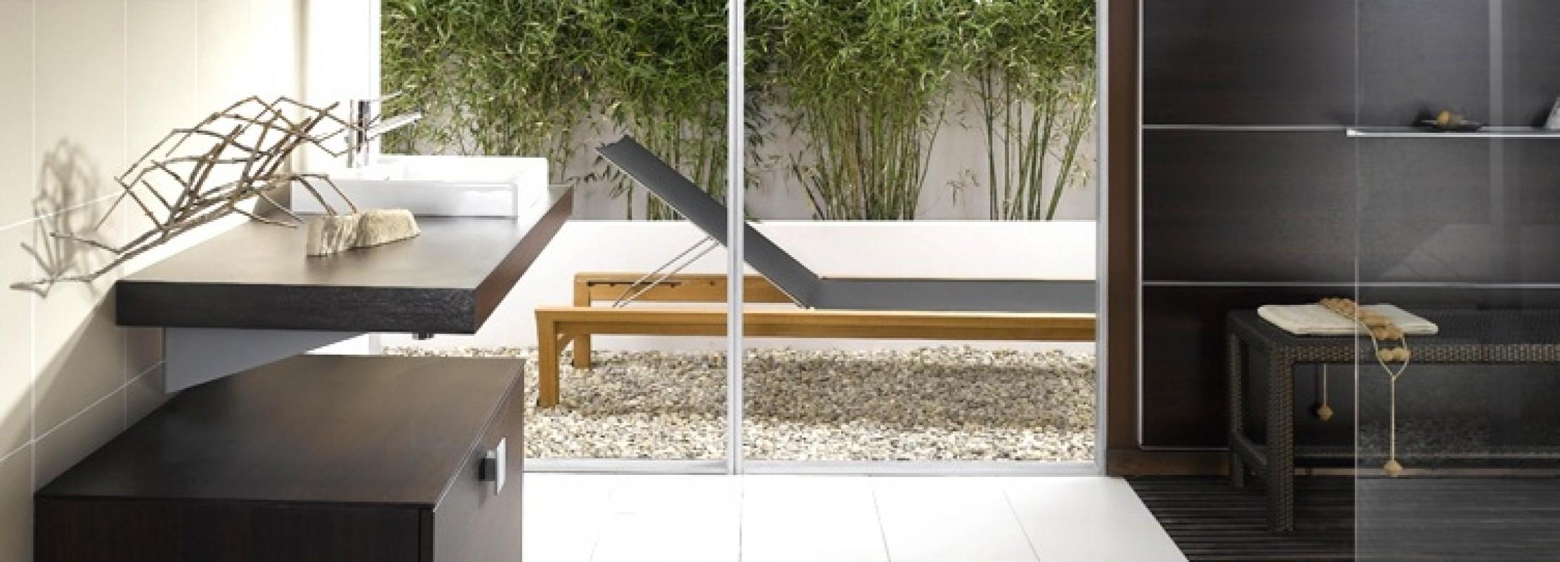 Esempi Di Bagno Moderno.Bagni Moderni I Principi Delle Nuove Tendenze Blog Edilnet