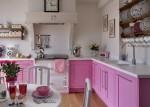 Shabby chic: idee per l'arredamento di casa