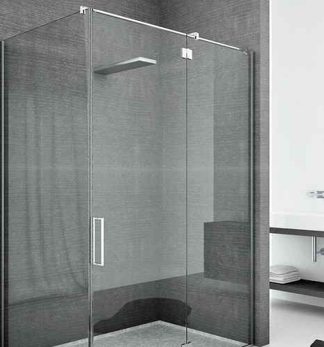 Sostituzione vasca con doccia costo