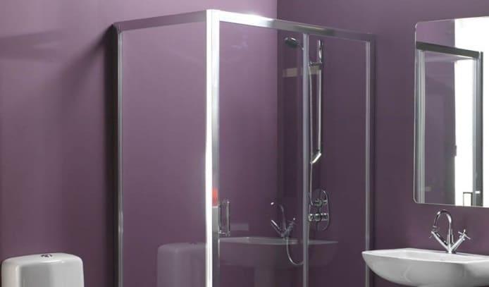 Detrazioni fiscali sostituzione vasca con doccia edilnet