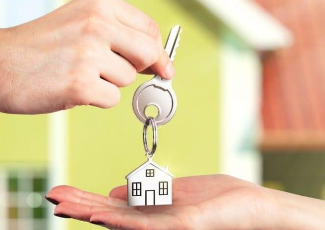 Mutuo ristrutturazione prima casa utili consigli blog for Interessi mutuo prima casa