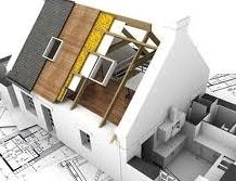progettare casa da soli
