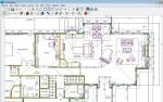 Progettare casa da soli: software, programmi e Apps