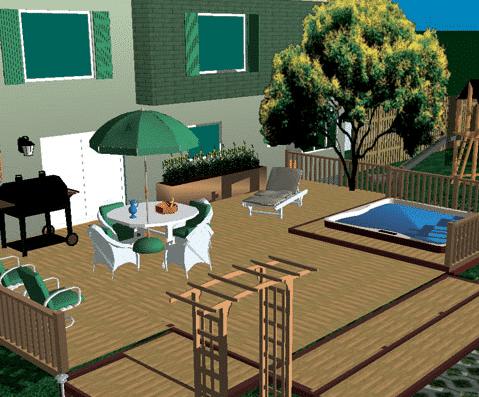 Progettare casa da soli software programmi e apps blog edilnet - Pitturare casa da soli ...