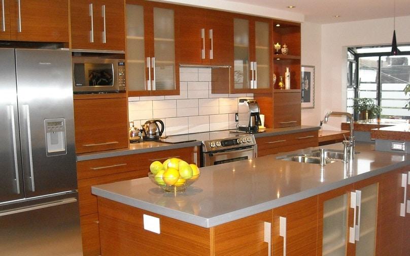 Progettare casa da soli software programmi e apps for Programmi per interior design