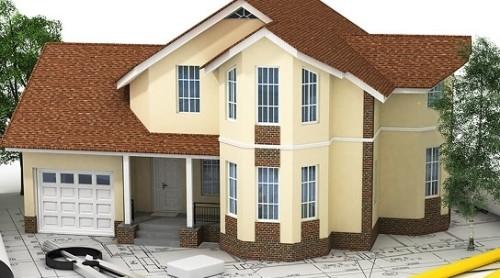 Come progettare casa da soli software programmi e apps for App per progettare casa