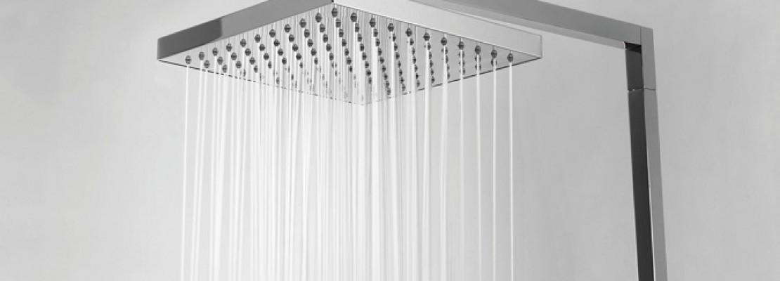 Come trasformare una vasca in doccia 28 images trasformare una vasca in doccia con il fai da - Trasformare vasca da bagno in doccia ...