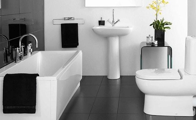 bagni moderni piccoli - | blog edilnet - Piccoli Bagni Moderni