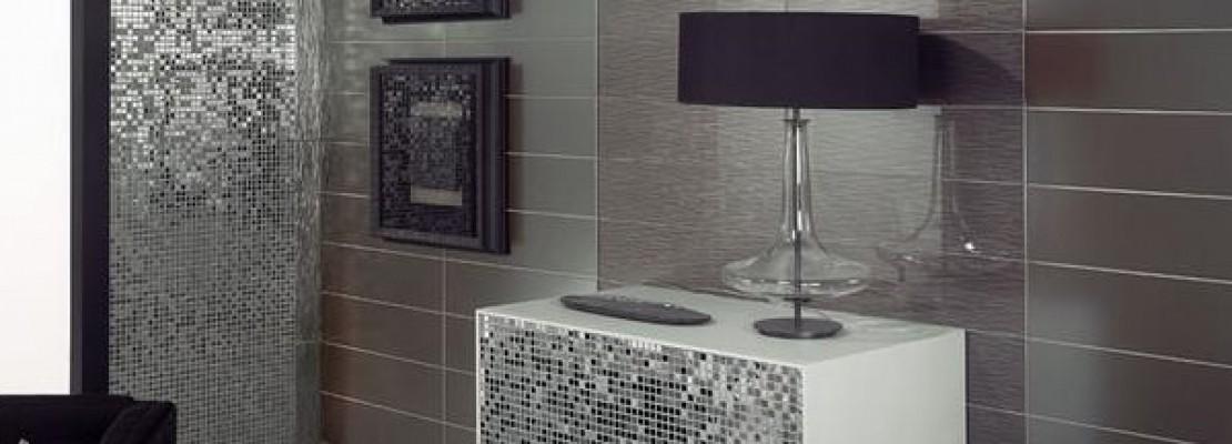 bagni moderni piccoli - | blog edilnet - Bagni Moderni Piccoli Con Doccia