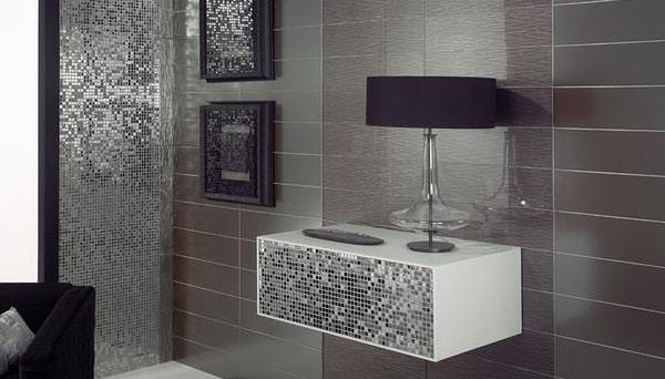 Bagni moderni piccoli blog edilnet - Bagni piccoli con doccia ...