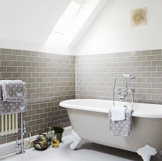 vuoi realizzare un bagno in muratura scopri subito i prezzi