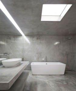 Bagno in muratura - Blog edilnet.it  Blog Edilnet