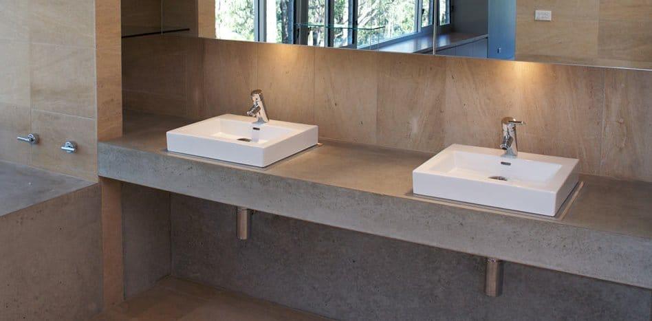 Bagno in muratura - Blog edilnet.it | Blog Edilnet