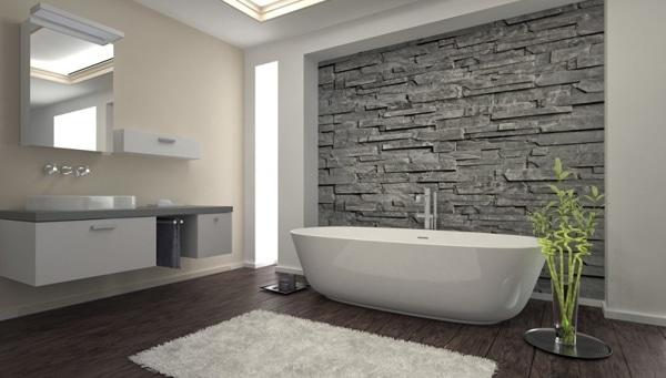 bagno in muratura - blog edilnet.it | blog edilnet - Immagini Bagni In Muratura Moderni