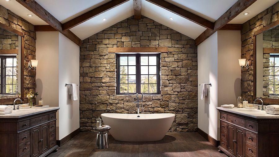 Bagno in muratura edilnet edilnet