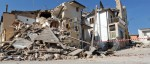 Terremoto, come rendere una casa antisismica