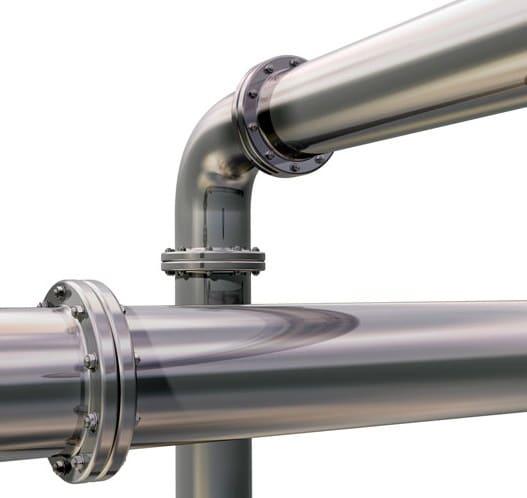 Impianto idraulico fai da te blog edilnet for Tipi di tubi