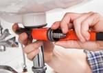 Impianto idraulico fai da te