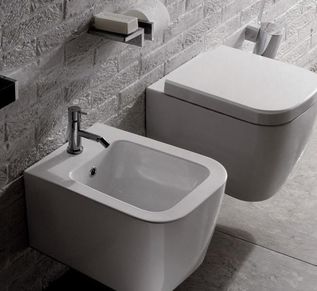 Quanto costa rifare un bagno completo bagno piccolo quanto costa rifare un bagno completo lungo - Quanto costa fare un bagno completo ...
