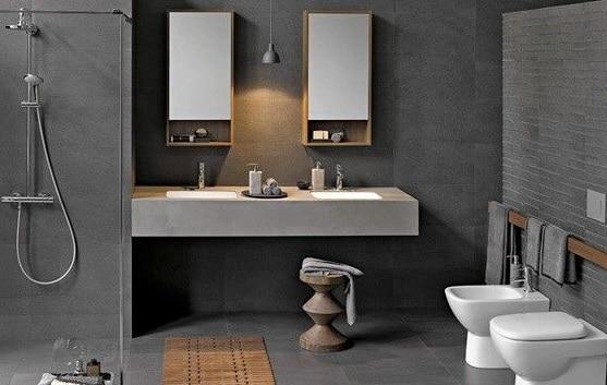 Ristrutturare un bagno piccolo blog edilnet - Ristrutturare un bagno ...
