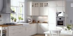 Cucine country, idee e costi