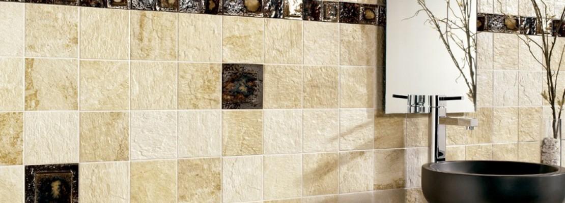 Come rivestire il bagno affordable coprire piastrelle bagno pareti come ricoprire le del x with - Rivestire piastrelle bagno ...