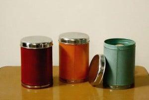 accessori cucine vintage