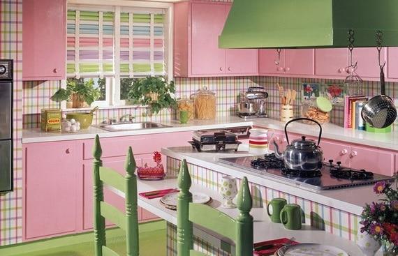Cucine vintage, consigli e costi - | Blog Edilnet