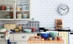 Cucine vintage, consigli e costi