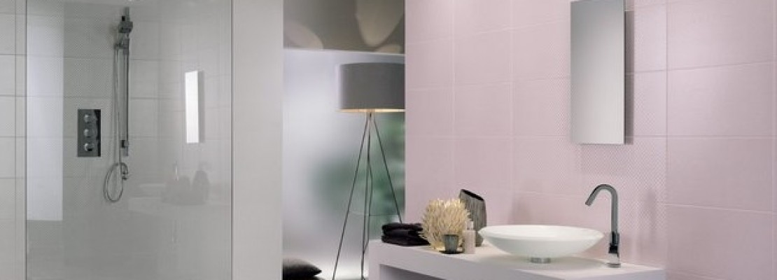 Bagno in stile moderno, idee e consigli -  Blog Edilnet