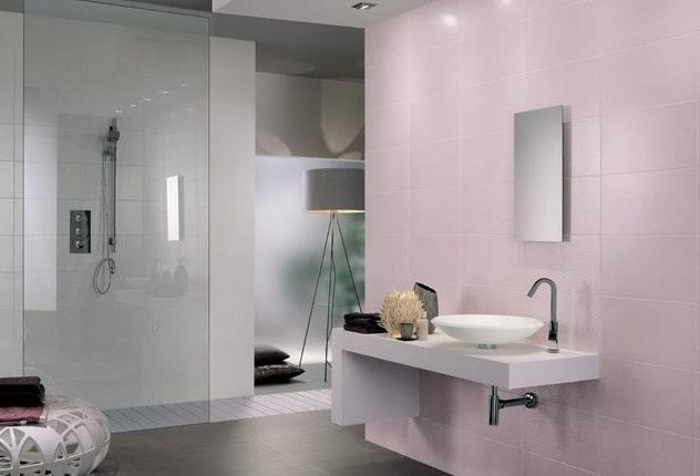 Piastrelle Bagno Stile Spa : Bagno in stile moderno idee e consigli edilnet