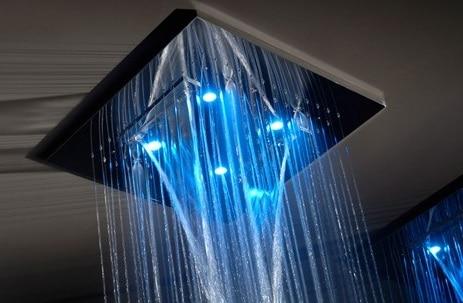 Quanto costa trasformare vasca doccia