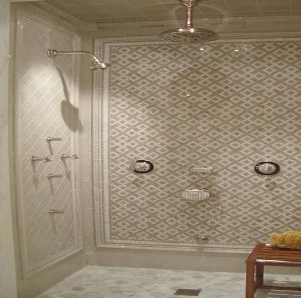 Come trasformare la vasca da bagno in doccia blog edilnet - Come sostituire una vasca da bagno ...