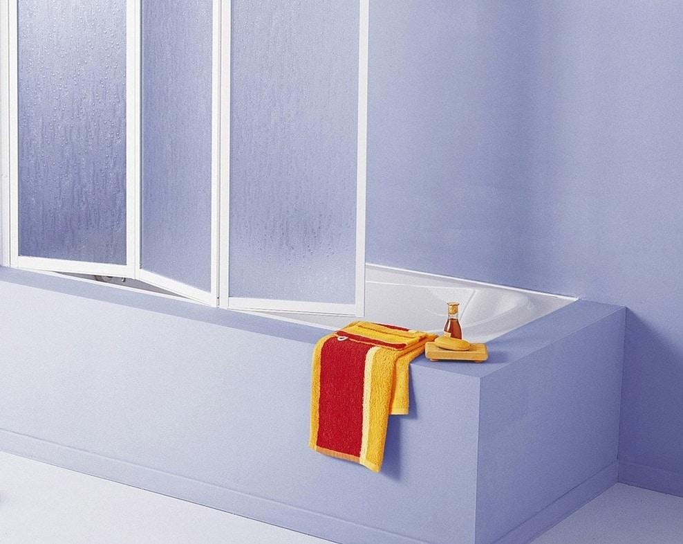 Vasche costi sauna prezzi vasca da bagno in legno vasca - Costi vasche da bagno ...