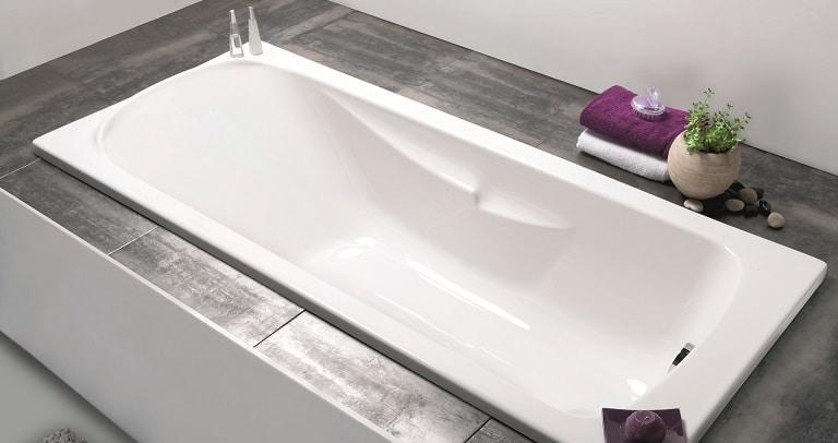 Coprire Vasca Da Bagno Prezzi : Vasca nella vasca blog edilnet