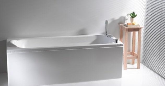 Sovrapposizione Vasca Da Bagno Torino Prezzi : Vasca nella vasca blog edilnet