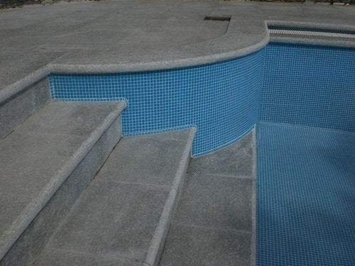 Pavimento In Pietra Di Luserna : La pietra di luserna caratteristiche e costi edilnet