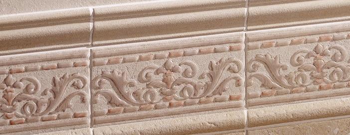 bagni classici in muratura - | blog edilnet - Arredo Bagno Muratura