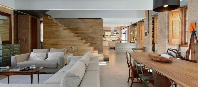 scegliere imprese ristrutturazione casa